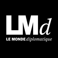 monde-diplomatique.de
