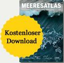 Der Meeresatlas zum Download als PDF
