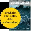 Der Meeresatlas erscheint am 11.Mai. Jetzt vorbestellen!