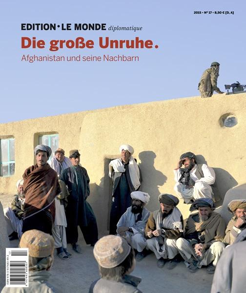 download Grundlagen der Betriebsrechnung in