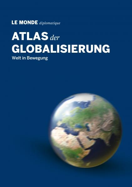 Atlas der Globalisierung (2019)