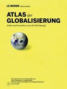 Atlas der Globalisierung (2009)