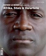 Edition N° 5  Afrika