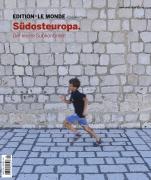 Edition N° 15 Südosteuropa
