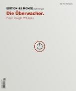 Edition N° 16 Die Überwacher