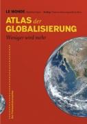 Atlas der Globalisierung (2015)