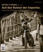 Edition N° 18 Auf den Ruinen der Imperien