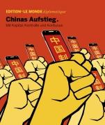 Edition N° 23 Chinas Aufstieg