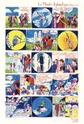 LMd Comicbuch 3