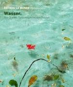 Edition N° 26 Wasser
