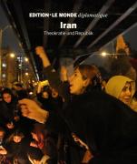 Edition N° 27 Iran