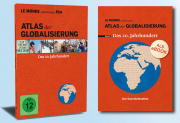 DVD-Box und Geschichtsatlas als eBook
